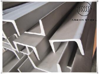 thép hình U hiện được rất nhiều người quan tâm vì đây là những nguyên vật liệu thiết yếu để tạo khung công trình. Muốn biết được rõ hơn giá trị của dòng thép