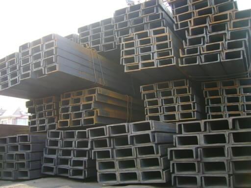 thép U Asean Steel với 79 chi nhánh trên 64 tỉnh thành toàn quốc bao gồm cấc tỉnh thành sau :
