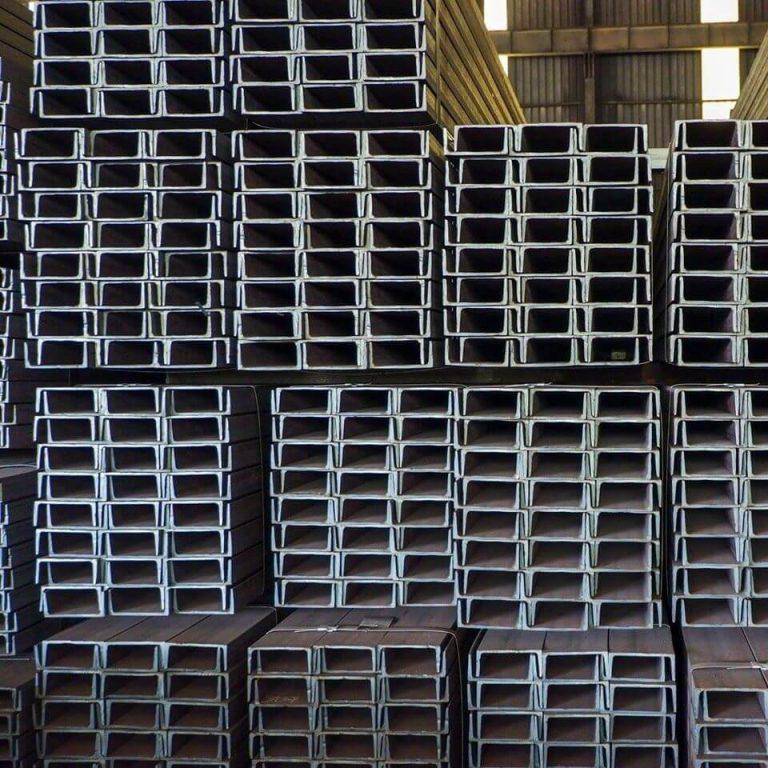 chung tôi Nhận gia công mạ kẽm nhúng nóng tất cả các loại sắt thép giá rẻ uy tín chất lượng tốt nhất tại tphcm.
