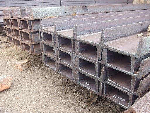 Nhận gia công mạ kẽm nhúng nóng tất cả các loại sắt thép giá rẻ uy tín chất lượng tốt nhất tại tphcm.