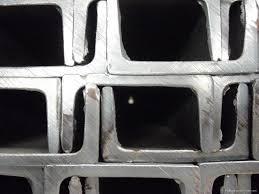 Thép hình U V H I, thép tấm, thép ray, thép ống, thép hộp, thép lưới b40,